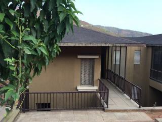 Villa Lavasa - 3 Bedroom Luxurious Villa