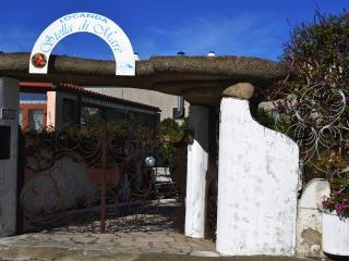 Locanda 'Stella di Mare', Civitavecchia