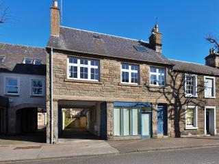 29 Argyle Street, St Andrews, St. Andrews