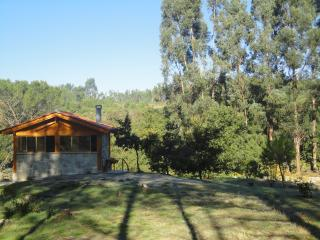 Quinta da Nanatureza ideal retreat, Ervedal da Beira
