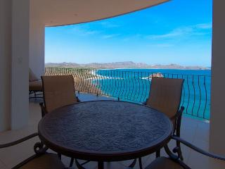 Best Views in Costa Rica in This New Vacation Rental in Flamingo Beach!, Nicoya