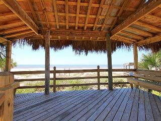 Only one August week left – 8/21 – with six-night stay available!, Port Saint Joe