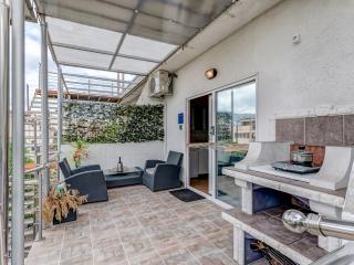 Apartment Slavica 2, Split