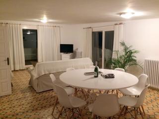 Apartamentos Villas Coll, La Palmera 5, L'Escala