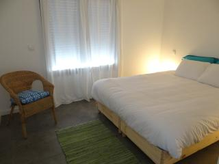 one bedroom apartment in central Portugal, Batalha