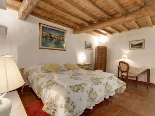 San Jacopo apartment in Oltrarno with WiFi.