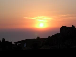 VILLETTA CON PISCINA VISTA MARE SPETTACOLARE, Costa Paradiso