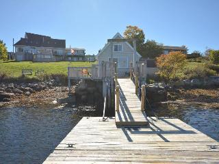 #30 Captains Watch Oceanfront Retreat, McGraths Cove  NS, Chester