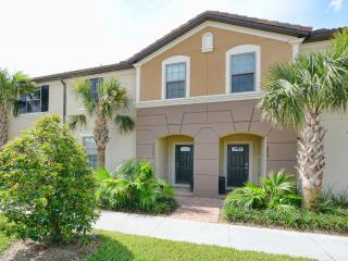 4 Bedroom, Beautiful, New, Windsor at West Side, Kissimmee