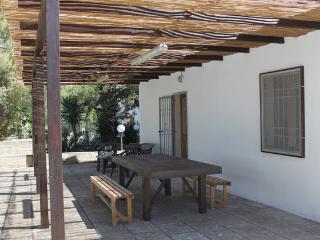 Casa Vacanza Panorama