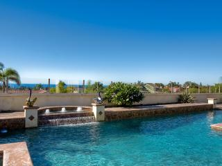 Stunning Ocean Views and Sunsets!!, Encinitas