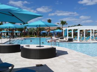 Casa para locação em Orlando em Resort