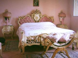 Villa Barocco Veneziano