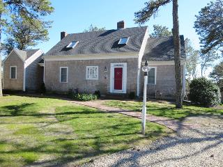 93 Pine Ridge Road Chatham Cape Cod - Good Times