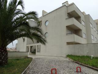 Apartment in Figueira da Foz, Portugal