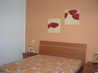 B&B Il sole, Sant'Antioco