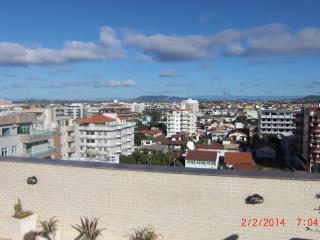 Triplex no Braga em Cabo Frio