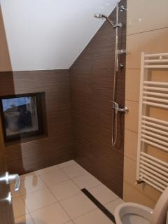 bath no.5