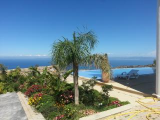 Villa Cap Tingis Luxe