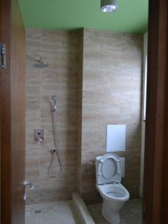 Bath no.8