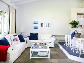 Villa in Sani, Kassandra, ID: 3859, Casandra
