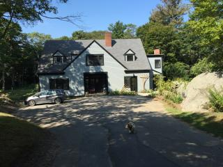The Cottage, Manchester-by-the-Sea