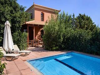 Greece holiday rentals in Crete, Maleme