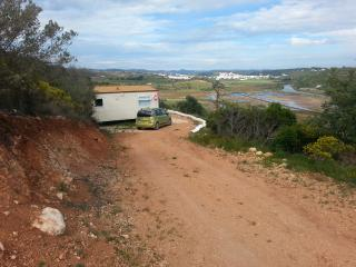 Static Caravan - Nature Lovers Paradise - Secluded, Silves