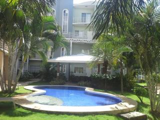 Tamarindo, Volare happy vacation rental unit 61