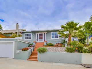 Charming Remodeled home great location!