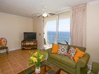 Tidewater Beach Condominium 2107, Panama City Beach