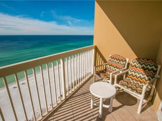 Pelican Beach 1608, Destin