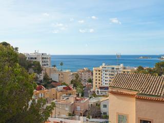 Villa Apartment Harmoni I, Palma de Mallorca