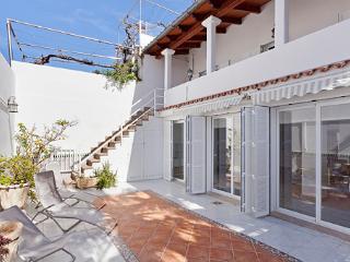 Casa Es Molinar, Palma de Mallorca
