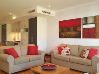 Charming apartment near Swan Valley, Perth