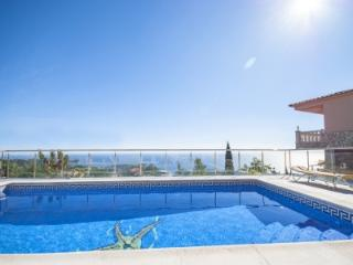 5 bedroom Villa in Lloret de Mar, Catalonia, Spain : ref 5223748