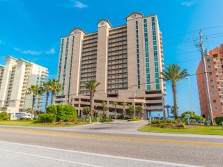 Crystal Shores West 1006 / Booking Spring Break Now!, Gulf Shores