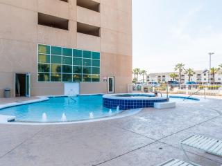 Crystal Shores West 1006 / 2BR 2BA Condo with Pool / Gulf of Mexico View!