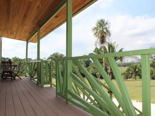 Dream Valley Jungle Resort