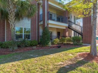 Emerald Greens 1107, Gulf Shores