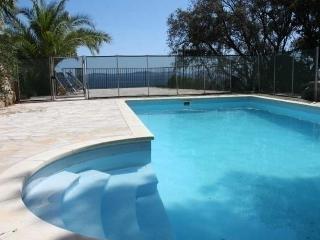 Villa Le Guet Mot24, Cavalaire-Sur-Mer