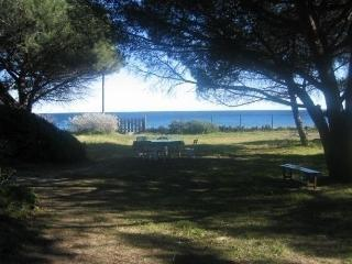 LES GABIONS, Cavalaire-Sur-Mer