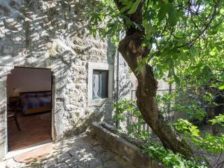 Classique apartment Dubrovnik-Cavtat