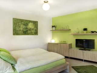 [R2b] Serviced Apartment, Ratisbona