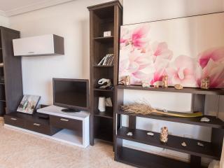 Appartamento con Terrazza nel cuore di Ibiza, Ibiza Ciudad