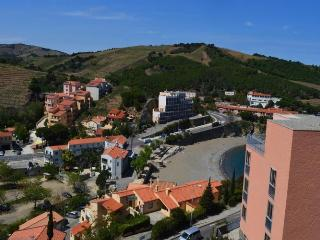 ROCHES BLANCHES, Banyuls-sur-mer