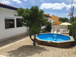 Casa Ruby private villa