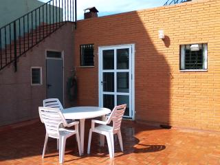 Maison  10 pers Castellon Vall d'uixo Costa Azaha