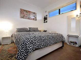 Cosy Bedroom 15 min To Everything, Auckland Central