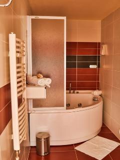 Bathroom app 1 jacuzzi